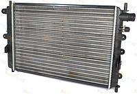 Радиатор FORD ESCORT, ORION
