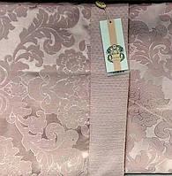 Красивое покрывало на кровать Ninety- Nine Розовый 240*260
