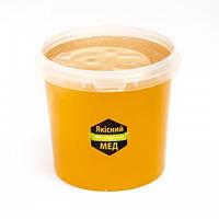Акациевый мед 1 л