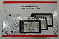 GPS навигатор HD 7009 Navitel 7 дюймов