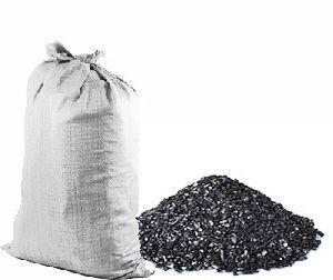 Уголь,вугілля,- антрацит в мешках, фракция 15-35 мм, а также 35-100 мм