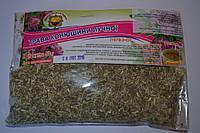Клевер луговой (красный) (трава и цветы)50г