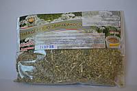 Деревій (тысячелистник) (трава) 50г