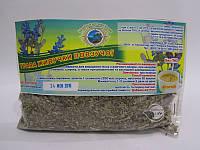 Живучка (трава) 50г
