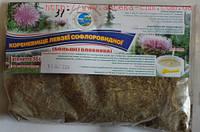 Левзея сафлоровидная (маралий корень) 50г