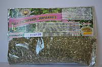 Пустырник обыкновенный (сердечный) (трава) 50г