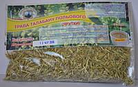 Талабан (ярутка) (трава) 50г