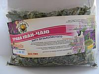 Иван-чай классический листовой 50г