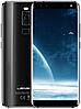 """Leagoo S8 black 3/32 Gb, 5.72"""", MT6750T, 3G, 4G"""