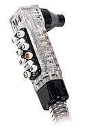 Bargun Барган барный пистолет, Wunderbar, США. Постмикс Post-mix 10 кнопок кран для напитков постмикс, фото 1