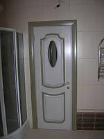Двери белые производитель
