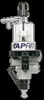 Переключатель кег TapRite, США