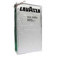 Lavazza Qualita Rossa молотый кофе (250 г) Италия