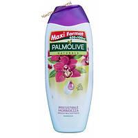 """Palmolive гель-крем для душа,Irresistibile Morbidezza Naturel """"Роскошная мягкость"""" (750 мл) Нидерланды"""