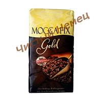 Macca fix кофе молотый Gold (500 г.)