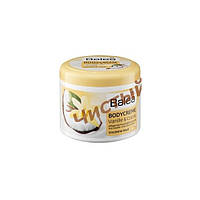 Balea Крем для тела 500 мл Bodycreme Vanille&Cocos