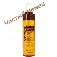Brelil Восстанавливающее масло с экстрактом овса (200 мл)