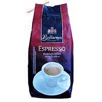 Bellarom Espresso 100% arabica Кофе в зёрнах (500 г) Германия