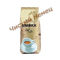 Gimoka кофе Gran Festa зерно (золотая) (1 кг) Италия