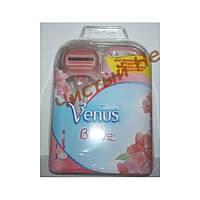 Venus Breeze набор станок + 3 картриджа