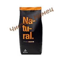Кофе в зернах Cafe Burdet Natural, 1 кг.Испания