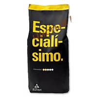 Кофе в зернах Cafe Burdet Especialisimo (100% Арабика) 1кг. Испания