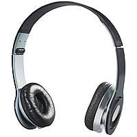 ☞Наушники Monster Beats PV TM-SLL0001 Черные накладные музыкальные
