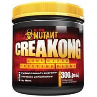 Креатин CREAKONG 300 г