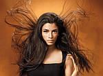 Методы устранения статического электричества с волос
