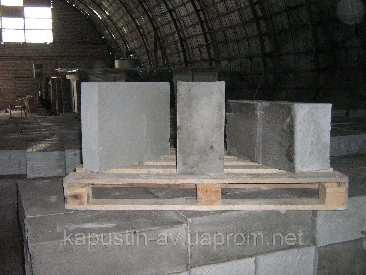 Строительные материалы луганск пеноблок строительная компания партнер ижевск отзывы