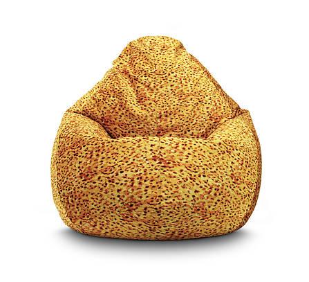 "Кресло Груша ""Гепард"", фото 2"