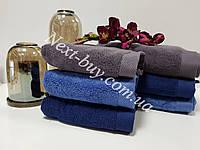 Maison D'or Amadeus хлопковые полотенца для лица 50х100см