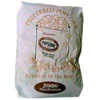 Зерно Mushroom (карамель) 22,68 кг