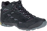 Мужские ботинки Merrell Chameleon 7 Mid Waterproof j12039