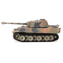 Танк HENG LONG German Panther 3819-1, фото 3