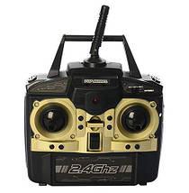 Квадрокоптер X39 2,4G, фото 2