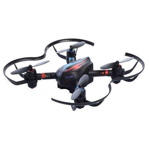Квадрокоптер/машина PEG108