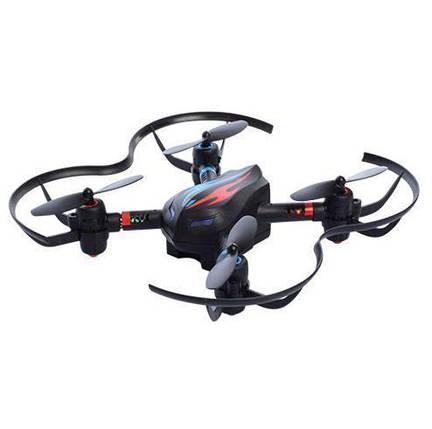 Квадрокоптер/машина PEG108, фото 2