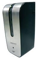 Сенсорный дозатор жидкого мыла (автомат).