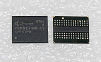 Модуль памяти HYB18TC256160BF Qimonda DDR2 SDRAM