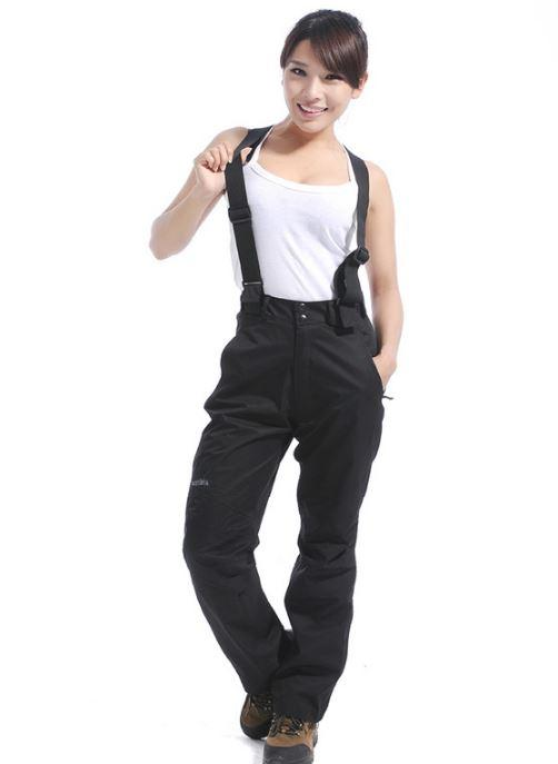 dafafd818a57 Распродажа ! Зимние женские брюки штаны Columbia Titanium размер S - Zyuk в  Виннице