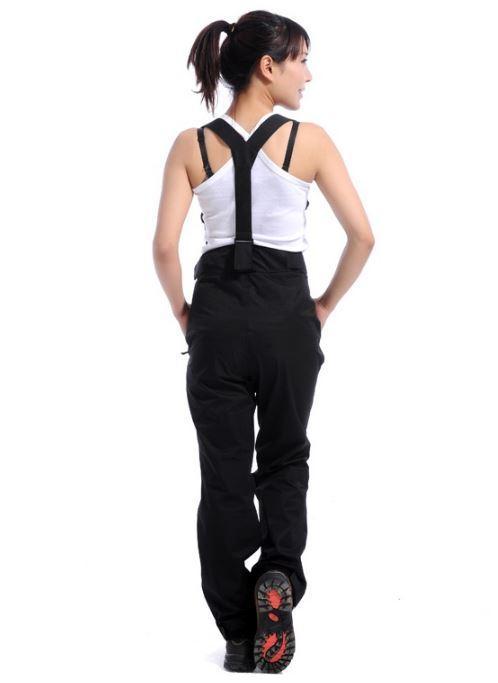 588875abc2fd Распродажа ! Зимние женские брюки штаны Columbia Titanium размер S, фото 2