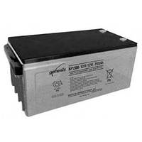 Аккумулятор для ИБП Genesys NP200-12 200А*ч(12В)