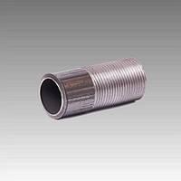 Полусгон стальной 25 мм (1'')
