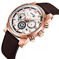 Как правильно выбрать наручные часы?