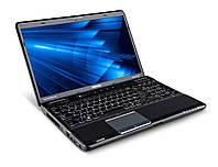 "Ноутбук бу 15.6"" Toshiba A665 i5-480m, фото 1"