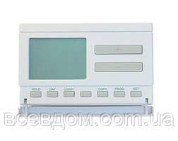Програмований кімнатний термостат COMPUTHERM Q7