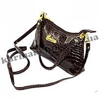 Женская сумочка-косметичка GUCCI