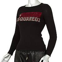 Кофта женская DSQUARED2, фото 1