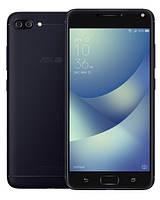 ASUS Zenfone 4 Max Plus X015D 3/32GB Black